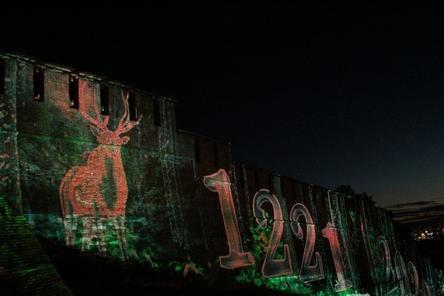 Более 150 мероприятий пройдет в честь 800-летия Нижнего Новгорода