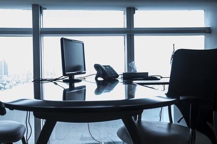 8 категорий сотрудников, которых нельзя уволить