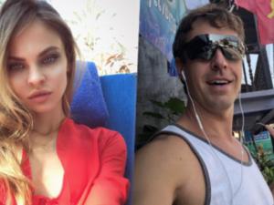 Дерипаска получит миллион рублей от Насти Рыбки и Алекса Лесли