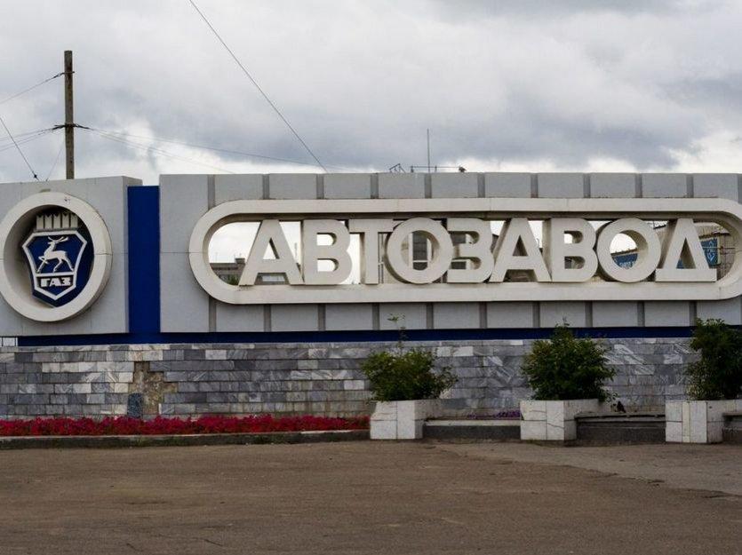 «Хоровой экспресс» и Urban-Fest придут в Автозаводский район - фото 1