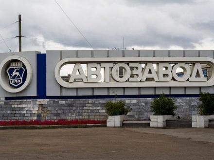 «Хоровой экспресс» и Urban-Fest придут в Автозаводский район