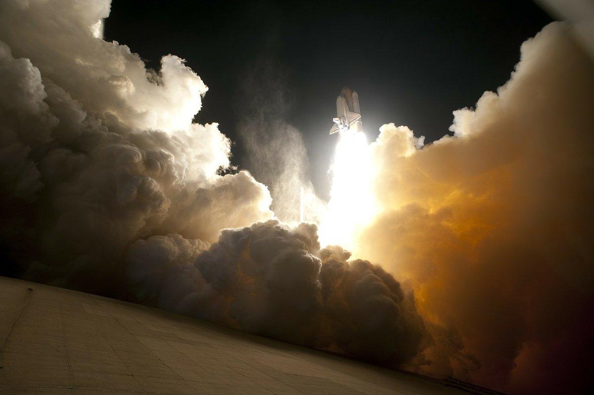 Первый частный космодром может «уйти» из Нижегородской области - фото 1