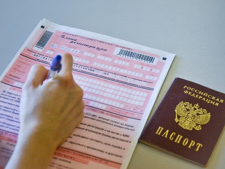 10 изменений, которые ждут российских школьников с 1 сентября - фото 2