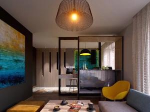 Интерьер квартиры: что скажет дизайнер?