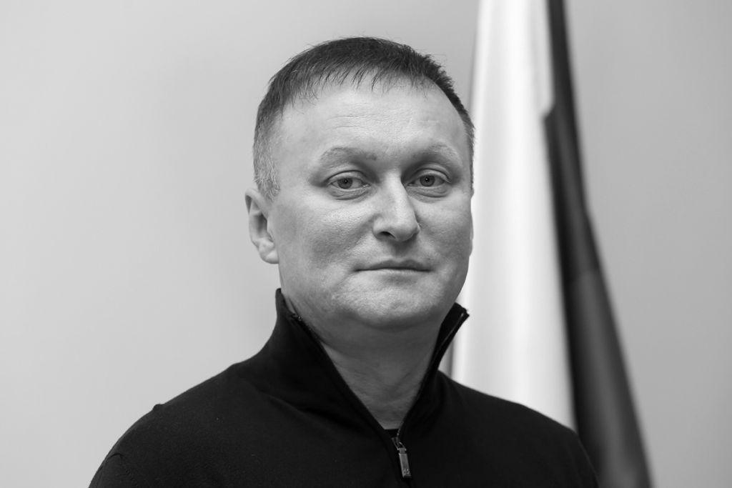 Врач инфекционной больницы скончался в Нижегородской области - фото 1
