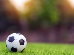 Три видеосервиса будут эксклюзивно показывать матчи чемпионата Бразилии по футболу
