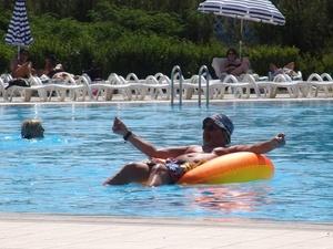 Турцию и Сочи чаще всего выбирают нижегородцы для отдыха этим летом