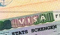 Пятилетний шенген станет доступен для россиян