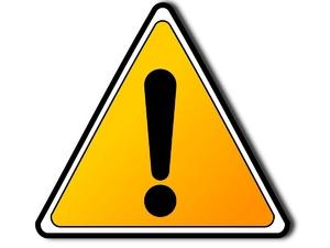 ПАО «Т Плюс» усилило контроль за безопасностью на объектах теплоснабжения