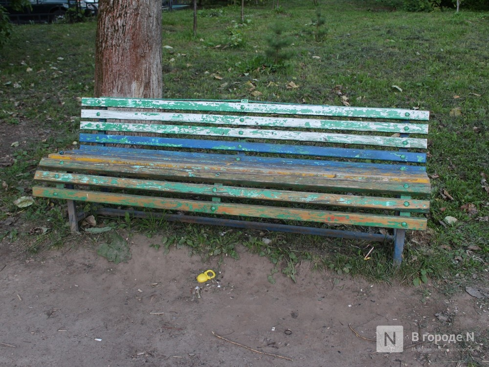 Больше яблонь на Яблоневой: как изменится сквер в бывшем Кирпичном поселке - фото 13