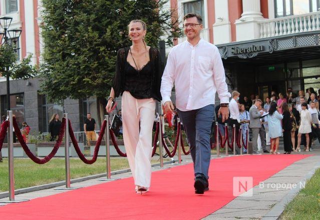 Подземный кинотеатр и 30 тысяч зрителей: V «Горький fest» завершился в Нижнем Новгороде - фото 67