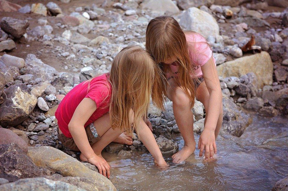 6 серьезных проблем, которыми могут обернуться вылазки на природу - фото 1