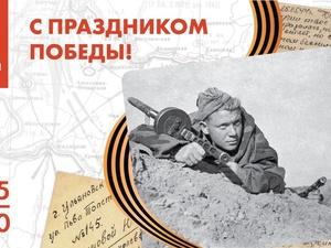 Уникальные архивные фотографии опубликовали на сайте нижегородского Минкульта