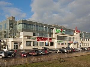 Около 4000 нарушений требований пожарной безопасности выявлено в нижегородских торговых центрах