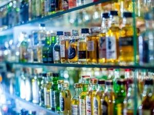 В Арзамасе женщину поймали на продаже алкоголя подростку