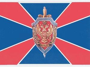 Более 442 млн рублей выделено на строительство здания ФСБ в Сарове