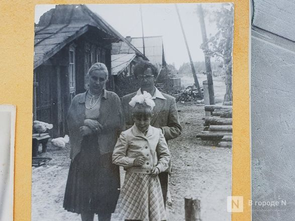 Фантомная боль по сгоревшей Родине: как живет Верхняя Верея спустя 10 лет после пожаров - фото 8