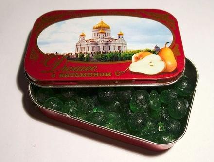 8 «деликатесов» времен СССР, по которым мы соскучились