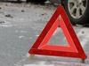 Иномарка сбила двух детей на пешеходном переходе на Московском шоссе в Нижнем Новгороде