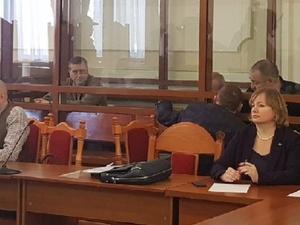 Адвокаты Олега Сорокина намерены обжаловать приговор