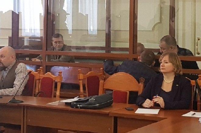 Адвокаты Олега Сорокина намерены обжаловать приговор - фото 1