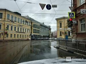 Поездки на дачу и к родственникам во время самоизоляции официально разрешили в Нижегородской области