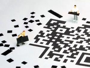 Цифровые «метки» появятся на 100 архитектурных объектах Арзамаса