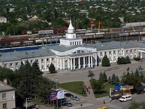 Из Нижнего Новгорода теперь можно улететь в Минеральные воды