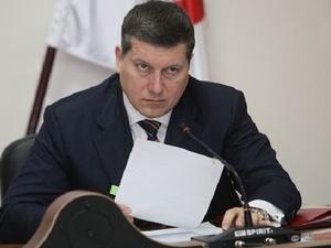 Олег Сорокин содержится в СИЗО с нарушениями