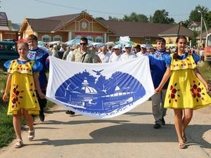 Фестиваль «Хрустальный ключ» пройдет в 25-ти километрах от Нижнего Новгорода