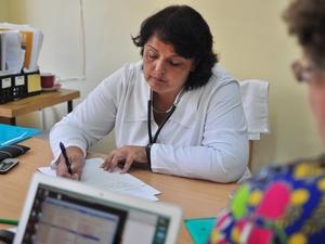 В «Единой России» предложили отменить бесплатную медицину