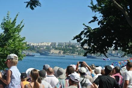 3 совета россиянам, которые собираются ехать в Крым этим летом