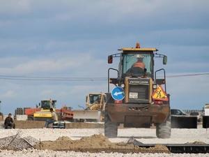 План по ремонту дорог на 2020 год начали формировать в Нижнем Новгороде