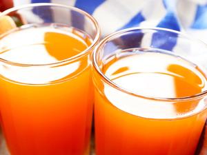 Как выбрать в магазине сок: 5 ценных советов от экспертов