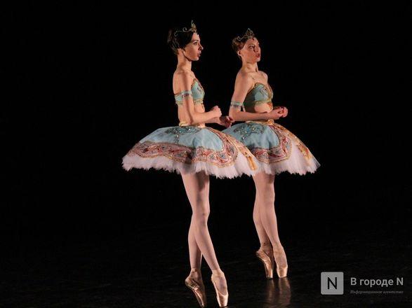 Восемь месяцев без зрителей: как живет нижегородский театр оперы и балета в пандемию - фото 64