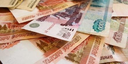 Бюджет Нижнего Новгорода стал прозрачным для всех