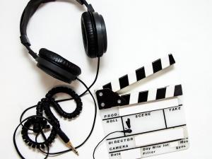 Нижегородцев приглашают бесплатно посмотреть веб-сериалы и пойти на выставку Шнурова в выходные