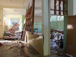 «Керченский стрелок» готовился к нападению на колледж почти два года