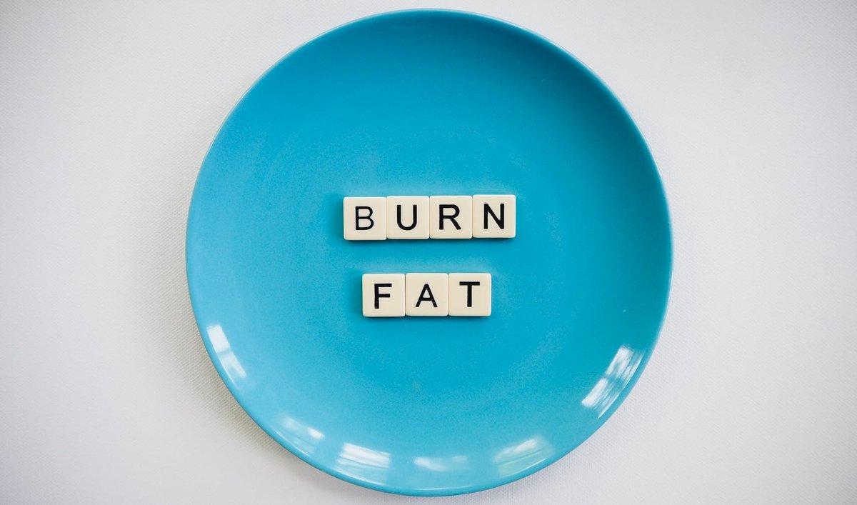 Болезни, из-за которых вы толстеете без видимых причин - фото 2