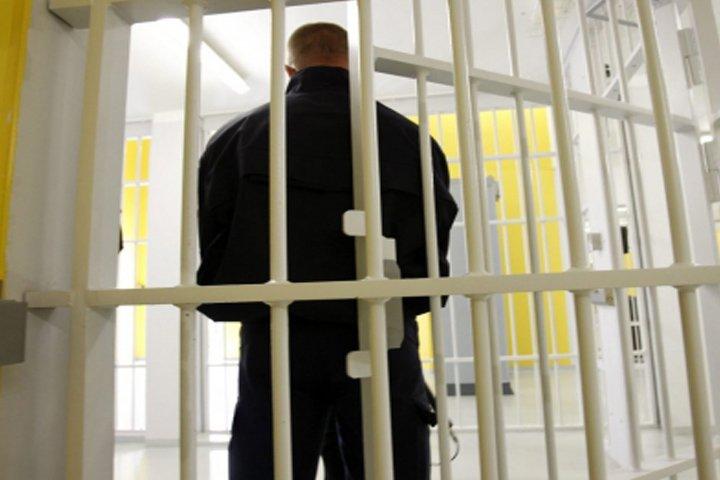 Женатого сормовича посадят на два года за попытку изнасилования знакомой в сугробе - фото 1