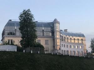 Стало известно, сколько в Нижнем Новгороде стоит квартира с видом на кремль