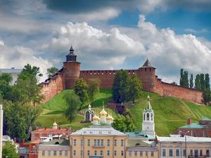 Никитин прокомментировал включение Нижнего Новгорода в престижный рейтинг