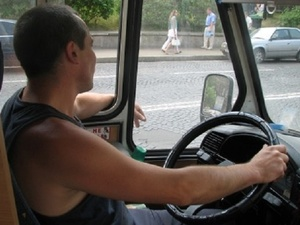 В Нижнем Новгороде будет сокращено количество частных перевозчиков