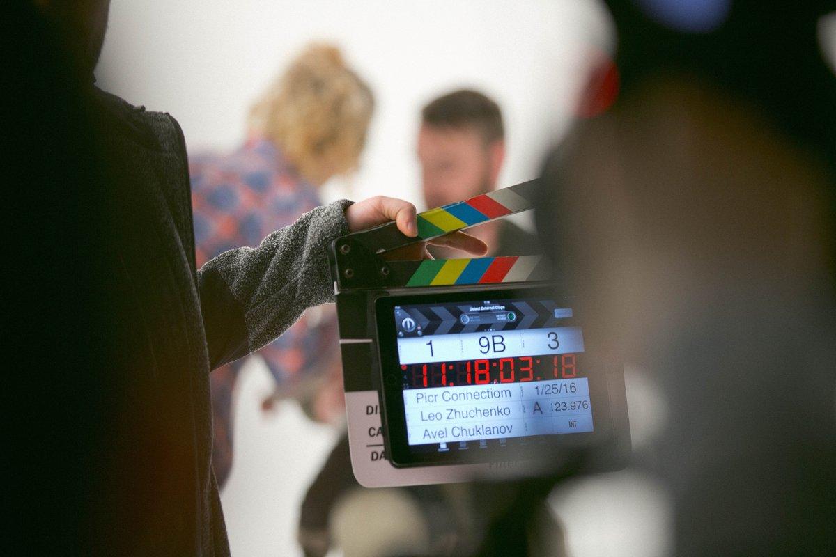 Мотивационный фильм о человеке с синдромом Дауна представят в России