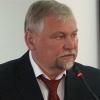 Вадим Булавинов о нововведениях в системе платежей за капитальный ремонт