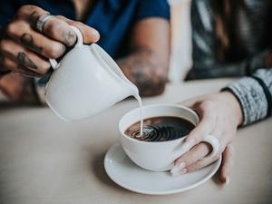 Главные секреты приготовления кофе не хуже, чем в кофейне