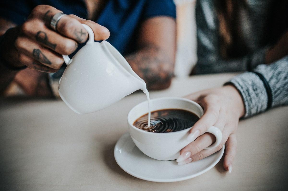 Главные секреты приготовления кофе не хуже, чем в кофейне - фото 1