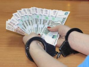 Около 20 тысяч квитанций на оплату долгов по отоплению и горячей воде направили жителям Нижегородской области