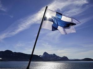 Финская делегация посетит Нижегородскую область