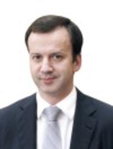 Вице-премьер Дворкович возглавил оргкомитет по подготовке к 800-летию Нижнего Новгорода